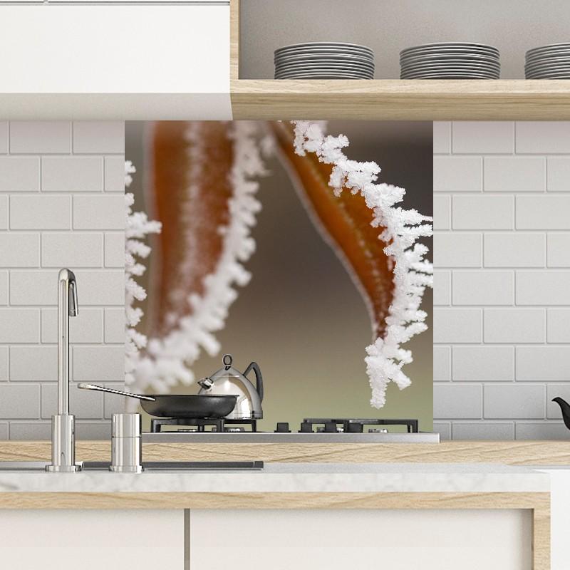 cr dence givre fabulhouse kitchen. Black Bedroom Furniture Sets. Home Design Ideas