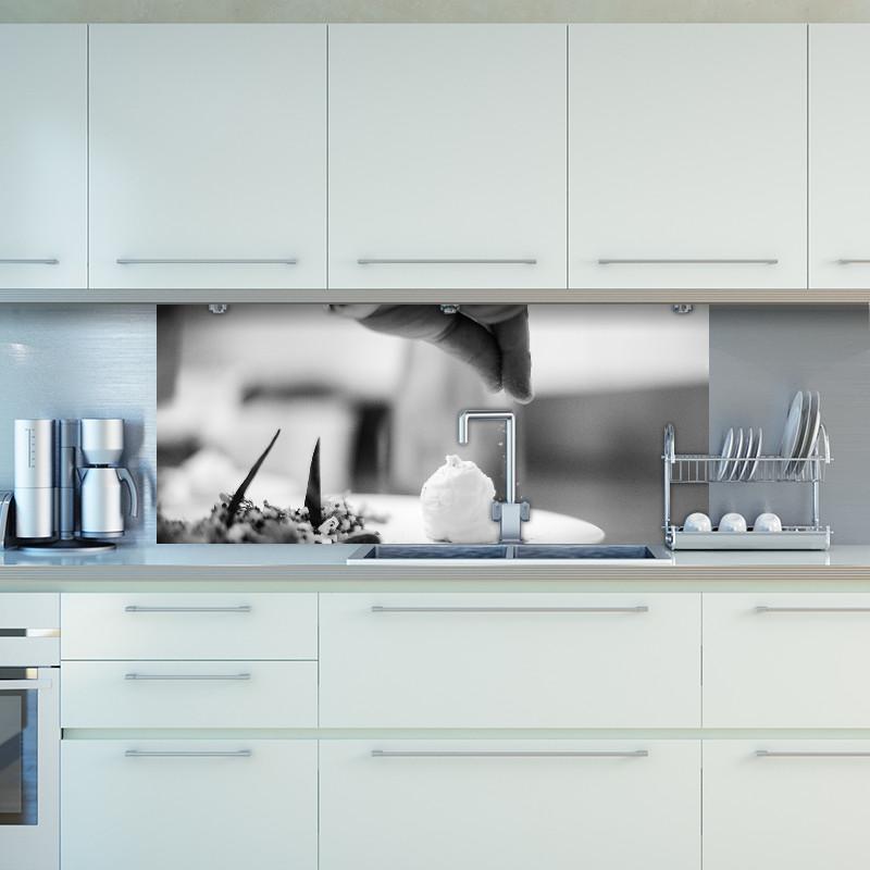 cr dence dressage assiette 1 fabulhouse kitchen. Black Bedroom Furniture Sets. Home Design Ideas