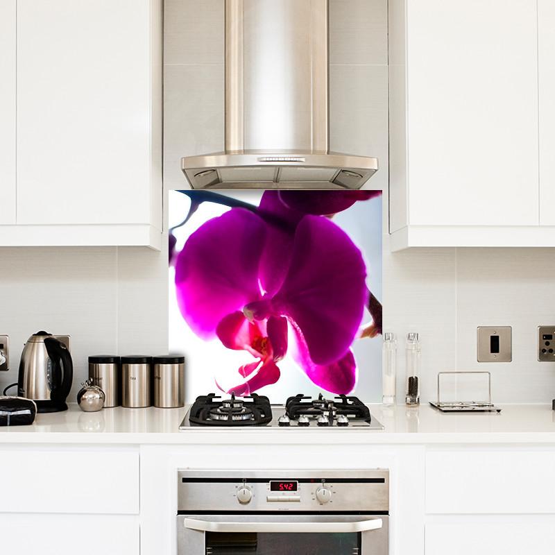 cr dence orchid e 2 fabulhouse kitchen. Black Bedroom Furniture Sets. Home Design Ideas