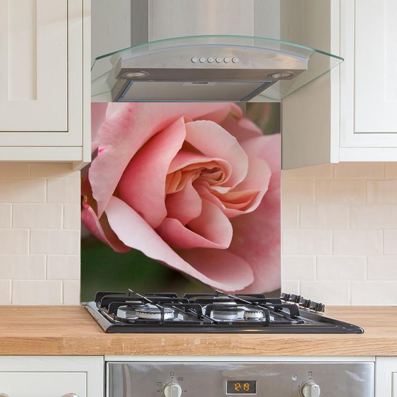 cr dence rose rose 1 fabulhouse kitchen. Black Bedroom Furniture Sets. Home Design Ideas