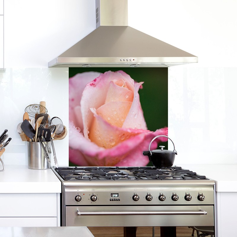cr dence rose laetitia casta 2 fabulhouse kitchen. Black Bedroom Furniture Sets. Home Design Ideas