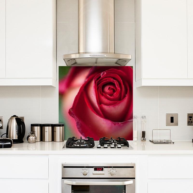 cr dence rose l o ferr 2015 fabulhouse kitchen. Black Bedroom Furniture Sets. Home Design Ideas