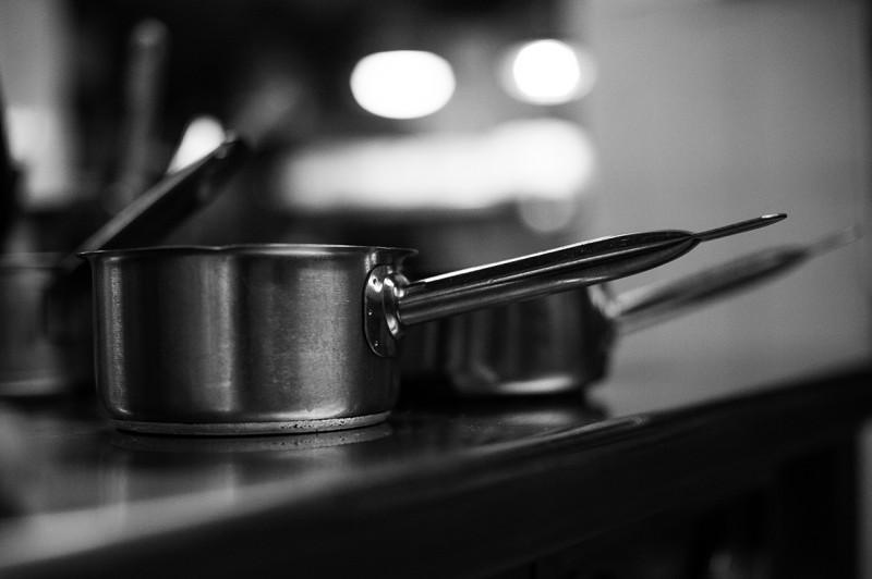 Set De Table Personnalis Casserole Fabulhouse Kitchen