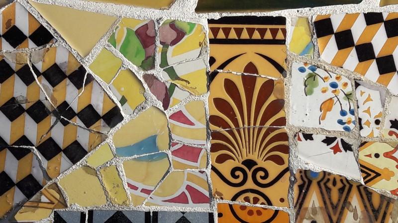 Tableau Mosaique Personnalisé tableaux personnalisés - mosaïque 3 - fabulhouse kitchen