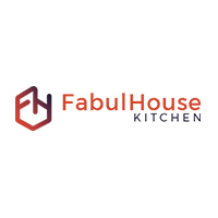 cr dences d coratives de cuisine sur mesure fabulhouse kitchen. Black Bedroom Furniture Sets. Home Design Ideas